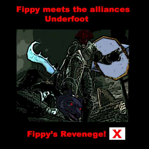 fippy4